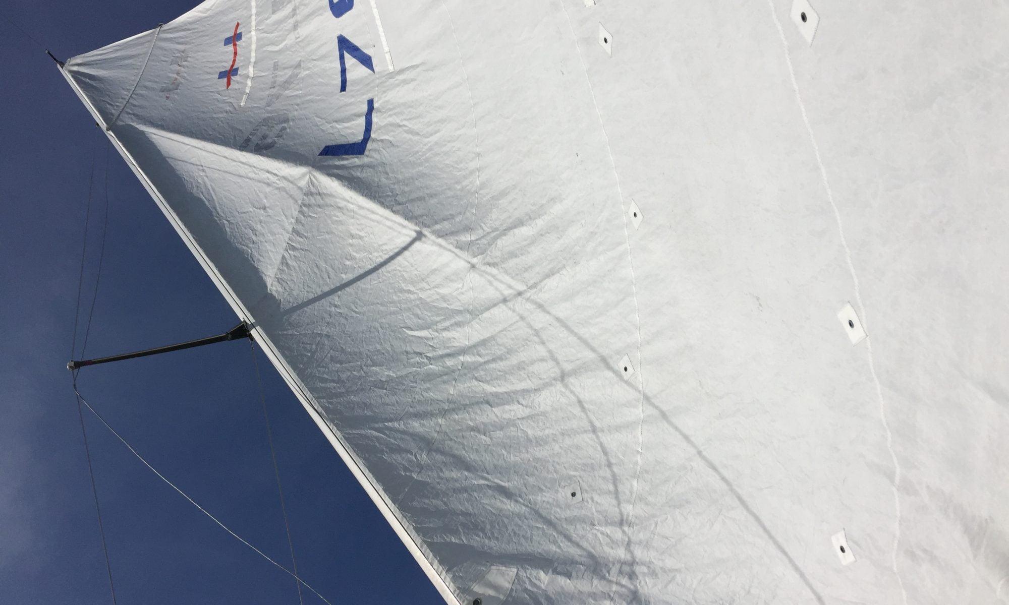 Asiakasymmärryksellä tuulta purjeisiin